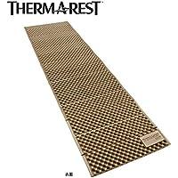 (サーマレスト) THERM A REST thest-014 マットレス Zライト レギュラー
