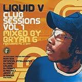 Liquid V Club Sessions V.1