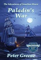 Paladin's War