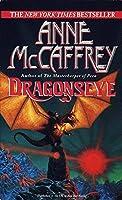 Dragonseye (Pern) by Anne McCaffrey(1997-12-27)