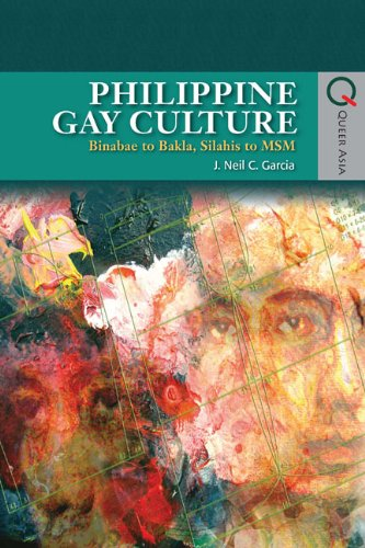 philippine gay literature Philippine literature is literature associated with the philippines from prehistory, through its colonial legacies, and on to the present pre-hispanic philippine literature was actually epics passed on from generation to generation, originally through an oral tradition.