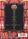 AAA TOUR 2012 -777- TRIPLE SEVEN (2枚組DVD) 画像