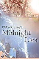Midnight Lies: Wildefire Book 2