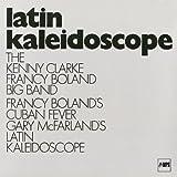 Latin Kaleidoscope/Cub