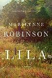 「Lila」の画像