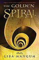 The Golden Spiral (Hourglass Door Trilogy)