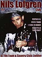 Live at Town & Country Club [DVD] [Import]
