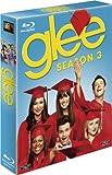 glee/グリー シーズン3 ブルーレイBOX[FXXA-56213][Blu-ray/ブルーレイ]