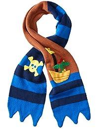 Kidorable Little Boys '海賊スカーフ