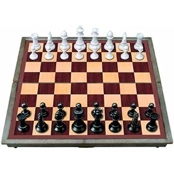 マグネチック キング チェス