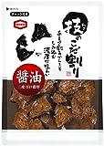 ★【タイムセール】さらに10%OFF!亀田製菓 技のこだ割り 120g×6袋が1,345円!