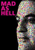 Mad As Hell [DVD]