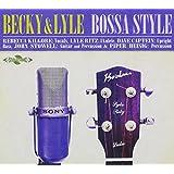 Becky & Lyle Bossa Style