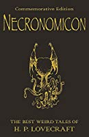 Necronomicon (Gollancz S.F.)