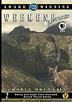 Weekend Explorer Cradle Mount [DVD] [Import]