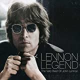 Lennon Legend -
