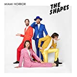 The Shapes (Japan Deluxe Edition)