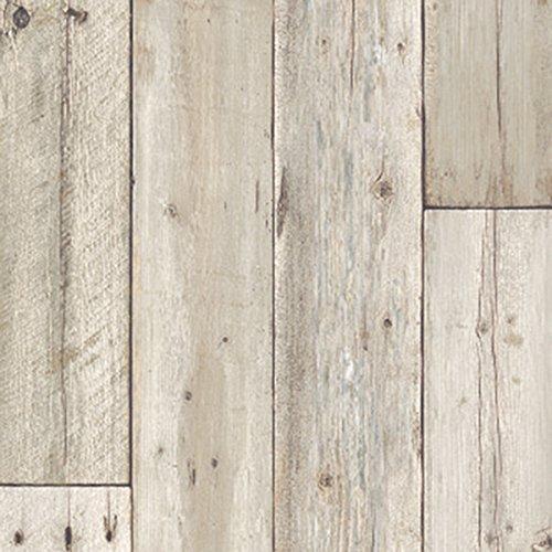 RoomClip商品情報 - 壁紙 クロス リザーブ1000 木目調 1m単位 (CC-RE7455)【CC-RE2628】 JQ5