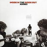 Inside in Inside Out 画像