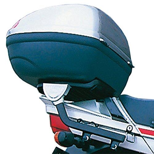 GIVI(ジビ) バイクモノラック用フィッティング(297F) FJ1100/FJ1200 94026