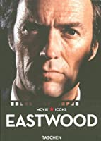 Clint Eastwood (Taschen Movie Icons)