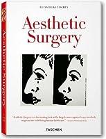 Aesthetic Surgery (Taschen 25th Anniversary)