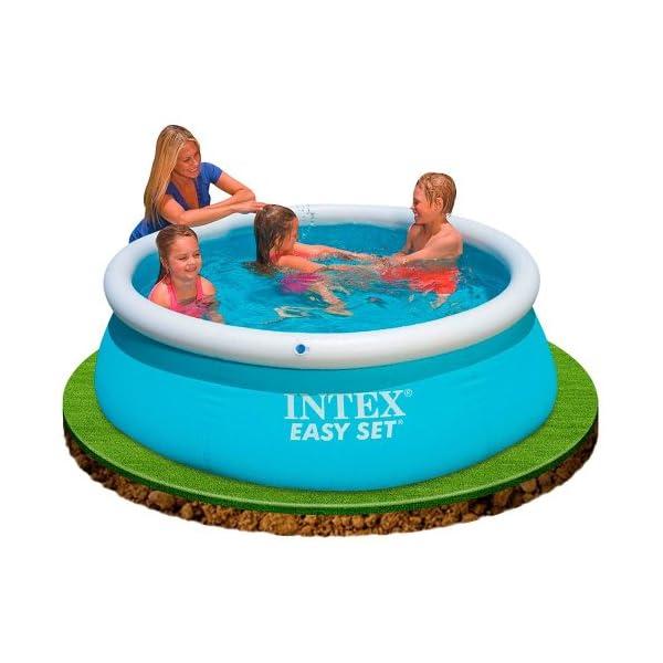 INTEX(インテックス) イージーセットプー...の紹介画像2