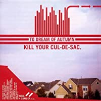 Kill Your Cul De Sac / Wnyu Li