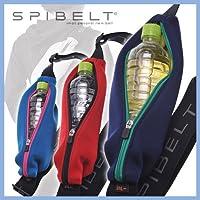 SPIBELT MESSENGER(スパイベルト メッセンジャー) SPI-531 (スプルース/ホットピンクzip)