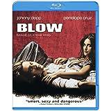 ブロウ [Blu-ray]