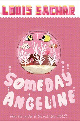 Someday Angeline