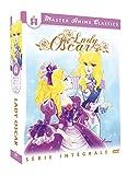 ベルサイユのばら Premium Edition DVD-BOX(Import版 Region2 PAL形式)