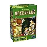 Hexenhaus (Spiel)