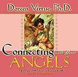 コネクティング・ウイズ・ユア・エンジェルIV エンジェル・コネクション ~天使とつながる16の方法~を試聴する