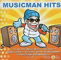 Musicman Hits