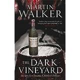 Dark Vineyard: A Case for Bruno, Chief of Police