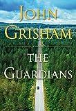The Guardians: A Novel 画像