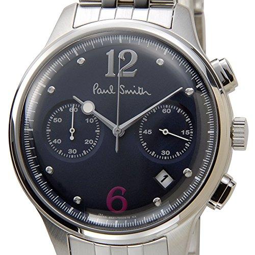 ポールスミス Paul Smith BX2-019-71 シテ...