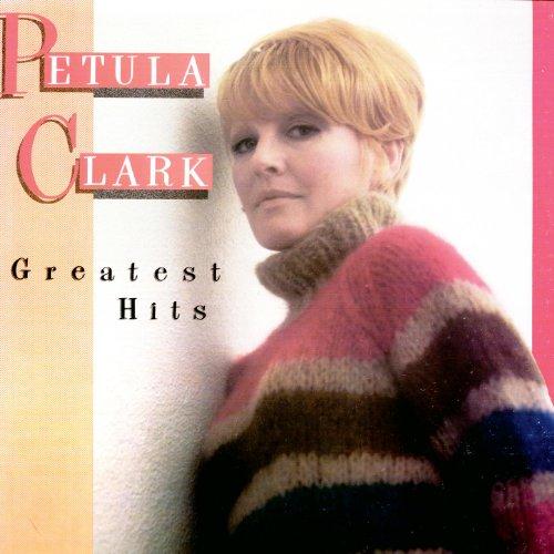The Best Of Petula Clark
