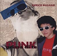 Punk Prima Di Te