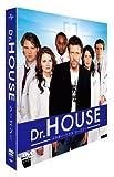 Dr.HOUSE/ドクター・ハウス シーズン1 バリューパック [DVD] 画像