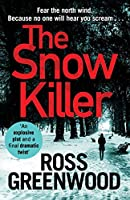 The Snow Killer (DI Barton)