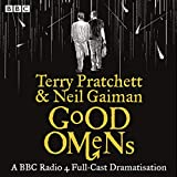 Good Omens: The BBC Radio 4 dramatisation 画像