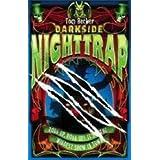 NIGHTTRAP DARKSIDE#3