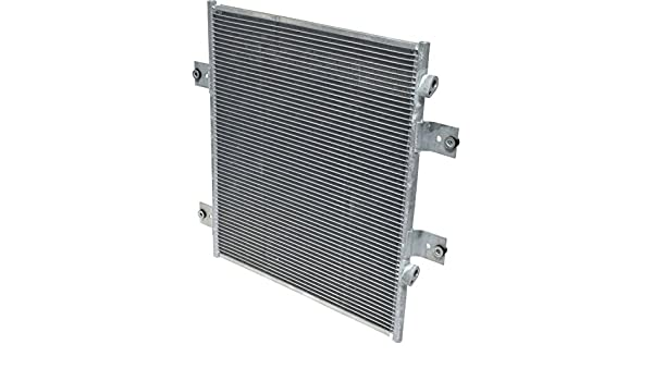 A//C Condenser-Condenser Parallel Flow UAC CN 22044PFC