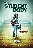 Student Body The [並行輸入品]