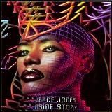 Inside Story by Jones, Grace (2004-05-18) 【並行輸入品】