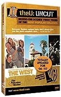 U: Uncut - The West [DVD] [Import]