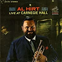 Al Hirt Live at Carnegie Hall