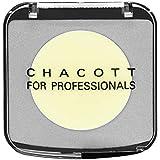 CHACOTT<チャコット> カラーバリエーション 632.アイスグリーン